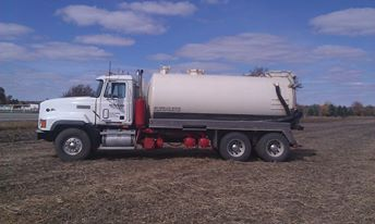 Septic Services Walter Amp Son Waste Haulingwalter Amp Son